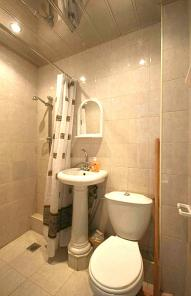 Daily rent apartment in Yerevan-Komitas. Full Oravarcov 1 sen naev 1 orov